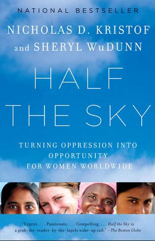 half-the-sky-book