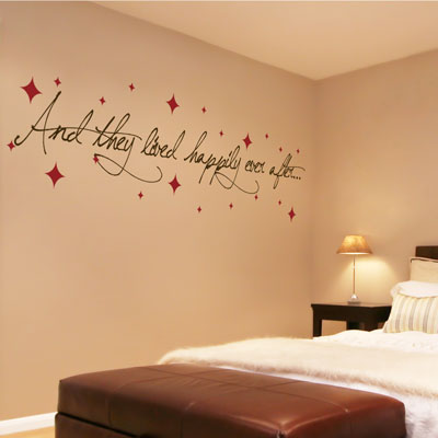 quote-wall-decal