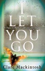 I-Let-You-Go-652x1024