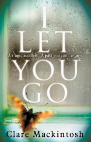 I-Let-You-Go-652x1024