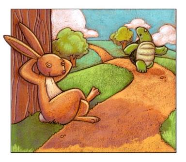Tortoise_Hare.jpg