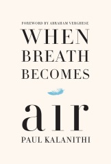 When-Breath-Becomes-Air-Cover