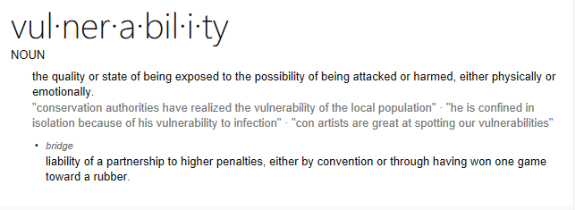 vulnerability - definition.png